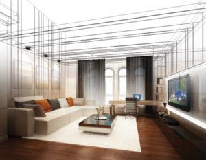 columnas-luxury-spaces3