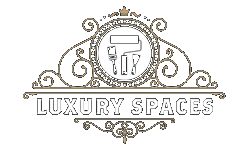 Luxury Spaces
